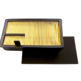 Filtre à air KUBOTA 12867-11080