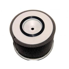 Filtre à air KUBOTA 13892-11080 - 12451-11080