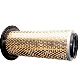 Filtre à air KUBOTA 15741-11080 - 15741-11083