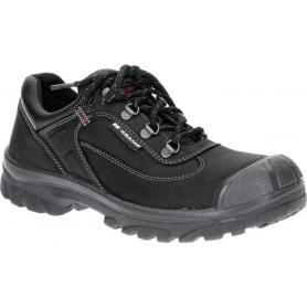 Chaussure de sécurité basse taille 39 UNIVERSEL KF1966001D039