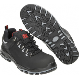 Chaussure de travail taille 47 UNIVERSEL KF1966003047