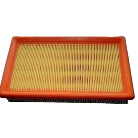 Filtre à air LOMBARDINI 2175-119