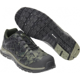 Chaussure de travail taille 46 UNIVERSEL KF1966007046