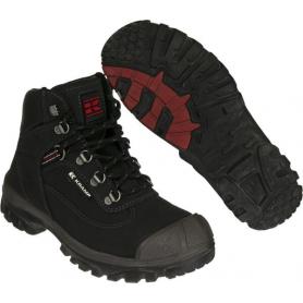 Chaussure de sécurité haute taille 39 UNIVERSEL KF1966101XD039