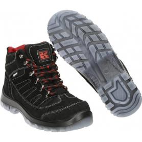 Chaussure de travail haute taille 35 UNIVERSEL KF1966105035