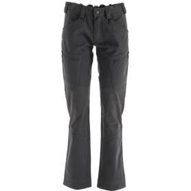 Pantalon femme taille 40 DEUTZ-FAHR M01D101M