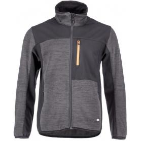 Veste Bodkin original noir - gris 3XL UNIVERSEL KW111690089062