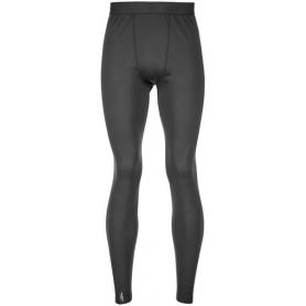 Pantalon micropolaire taille 3XL UNIVERSEL KW135231001062