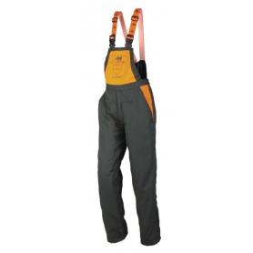 Pantalon de sécurité taille XL SIP 1SG2503XL