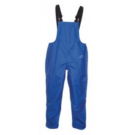 Pantalon de jardinage bleu marine taille L HYDROWEAR 072355NAL