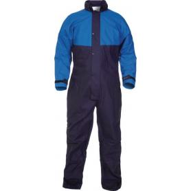 Combinaison de travail bleu taille M HYDROWEAR 018504M