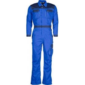 Combinaison bleu roi taille 3XL UNIVERSEL KW104030083060