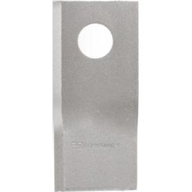 Couteau de faucheuse UNIVERSEL 0009041788KR