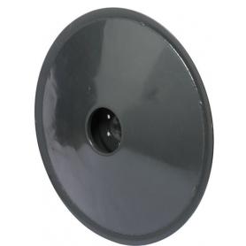 Disque de faucheuse UNIVERSEL 0009474322KR
