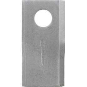 Couteau de faucheuse UNIVERSEL 001466902KR