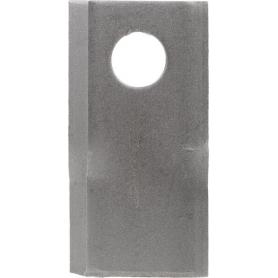 Couteau de faucheuse UNIVERSEL 001466912KR