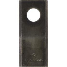 Couteau de faucheuse UNIVERSEL 108P21KR