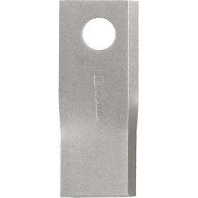 Couteau de faucheuse UNIVERSEL 133075KR