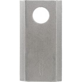 Couteau de faucheuse UNIVERSEL 13800025KR