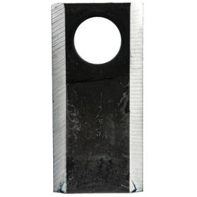 Couteau de faucheuse UNIVERSEL 2220101AKR