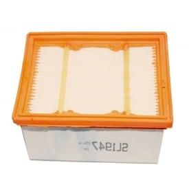 Filtre à air SACHS 0925-111-000