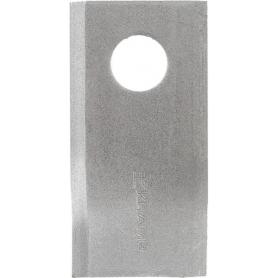 Couteau de faucheuse UNIVERSEL 434979KR