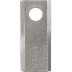 Couteau de faucheuse UNIVERSEL 56151200KR