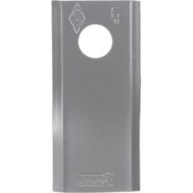 Couteau de faucheuse KUHN 56151210