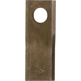 Couteau de faucheuse KVERNELAND - TAARUP KT5611090001