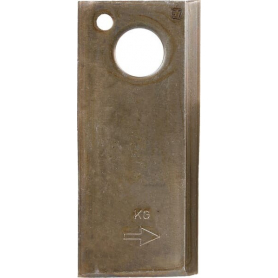 Couteau de faucheuse VICON VN9936155901