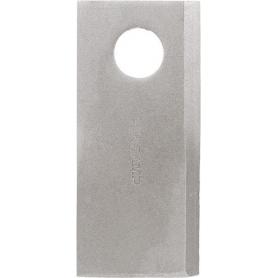Couteau de faucheuse UNIVERSEL VN99361559KR