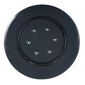 Disque de faucheuse VICON VNB2280794
