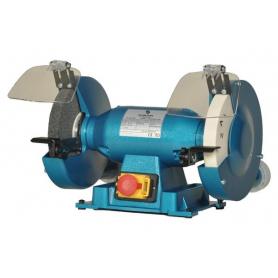 Meuleuse SC 200E Pro diamètre 200 SCANTOOL 1890252711001