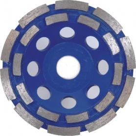Disque diamant HIKOKI 752876