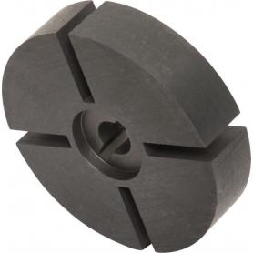 Rotor MASTER 13104108627