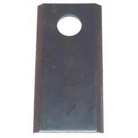 Couteau VICON VGXD570