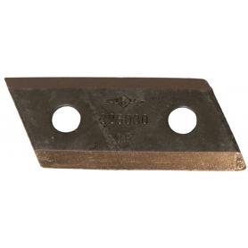 Couteau AL-KO AK325030
