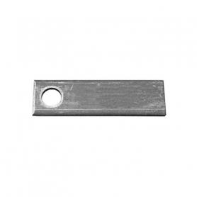 Couteau de scarificateur BLUEBIRD 5201