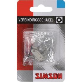 Maillon SIMSON 020906SIM