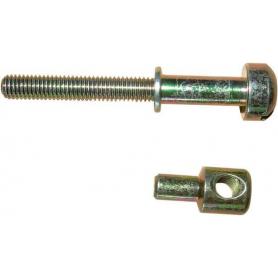 Tendeur de chaîne 540 ALPINA ALP8652300