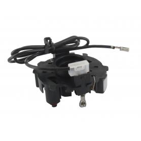 Kit support et charbons STIGA 1126-1028-01