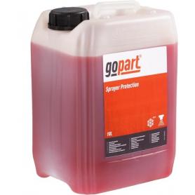 Liquide d'entretien pour pulvérisateur GOPART 10099GP
