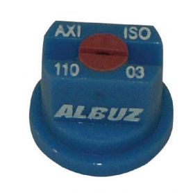 Buse ALBUZ AXI11003