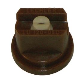 Buse LECHLER LU12005C