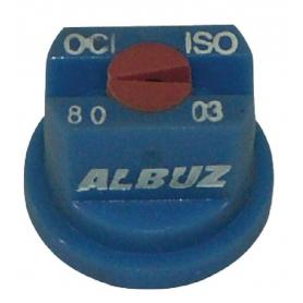 Buse ALBUZ OCI8003