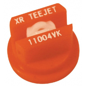 Buse TEEJET XR11004VK