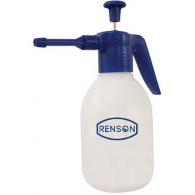 Pulvérisateur RENSON 934002