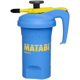 Pulvérisateur MATABI SPM83841
