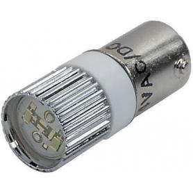 Lampe LED NEW-ELFIN 010BA9SLLR110