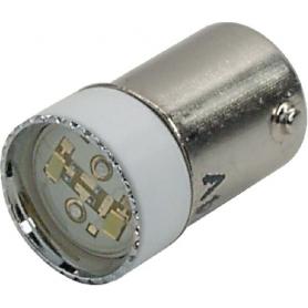 Lampe à LED NEW-ELFIN 010BA9SLR220